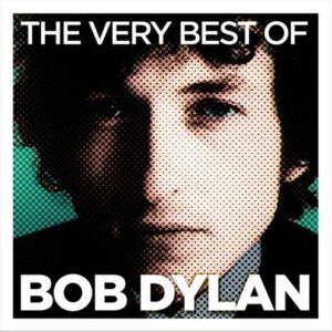 bob-dylan-very-best