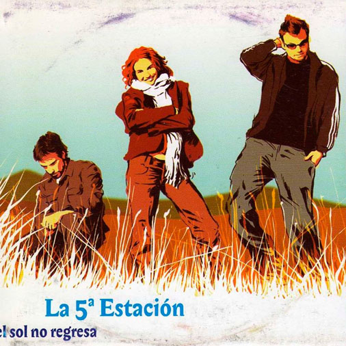 la_quinta_estacion-el_sol_no_regresa-acordes-guitarral