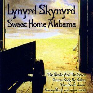 lynyrd-skynyrd-sweet-home-alabama