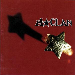 m-clan-carolina