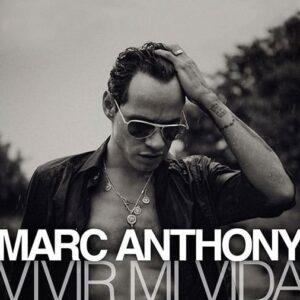 marc-anthony-vivir-mi-vida