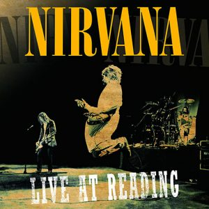 nirvana-about-a-girl