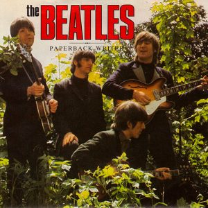 the-beatles-paperback-writer