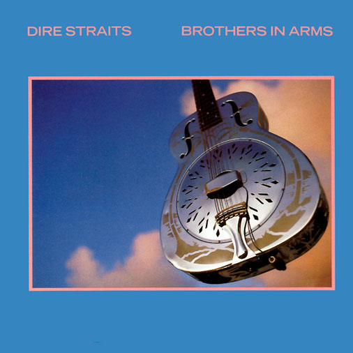 dire_straits-brothers-in-arms-guitarra