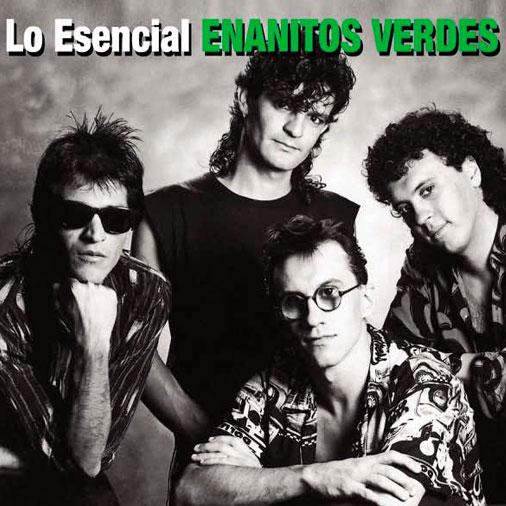 Acordes para guitarra Enanitos Verdes Lamento Boliviano