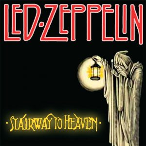 led-zeppelin-staiway-heaven-guitarra
