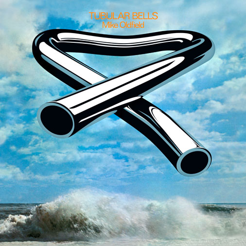 Mike oldfield acordes guitarra