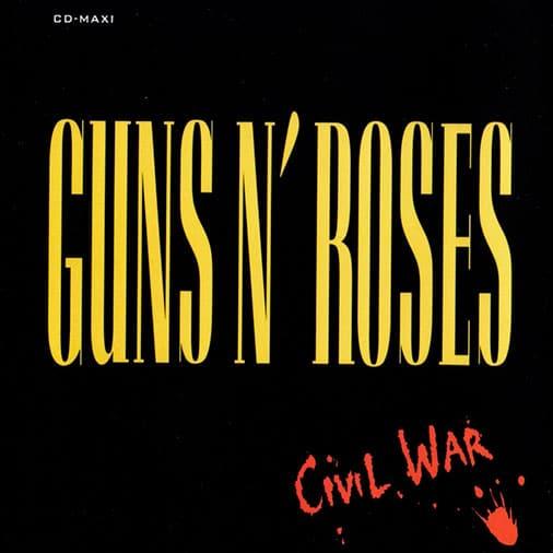 guns-n-roses-civil-war