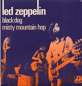 led-zeppelin-black-dog-331247