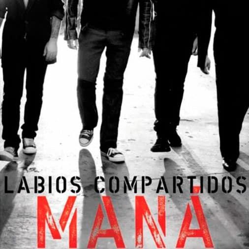 mana-labios_compartidos_acordes-guitarra