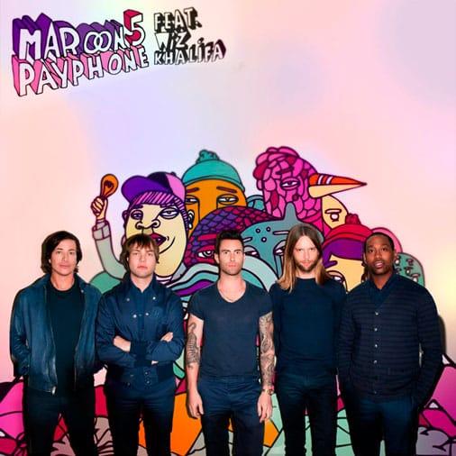 maroon_5-payphone-acordes-guitarra