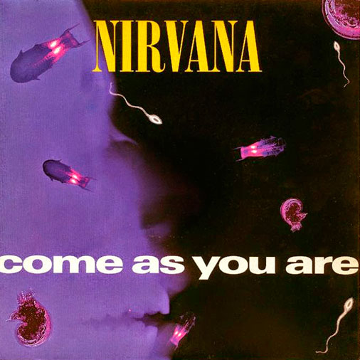 nirvana-come-as-you-are