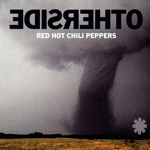 red-hot-chili-peppers-otherside