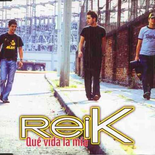 reik-que-vida-la-mia