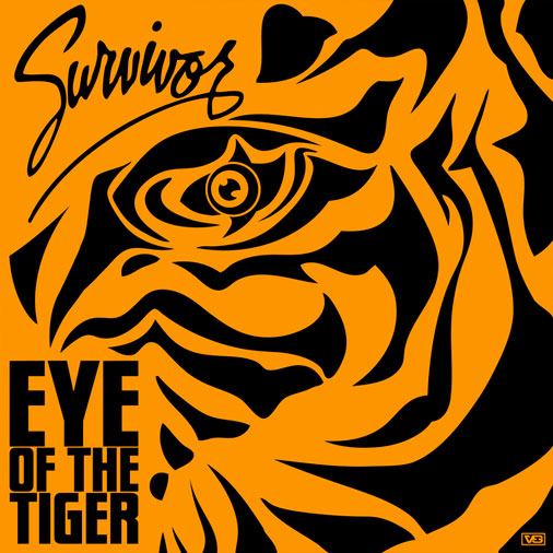 survivor-eye-of-tiger