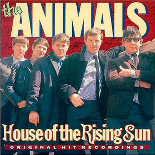 the-animals-the-house-of-rising-sun