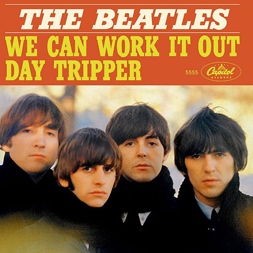 the-beatles-day-tripper