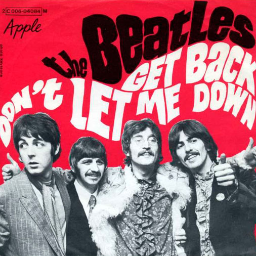 the-beatles-don-t-let-me-down