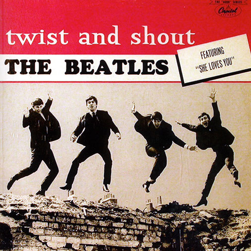 the-beatles-twist-and-shout