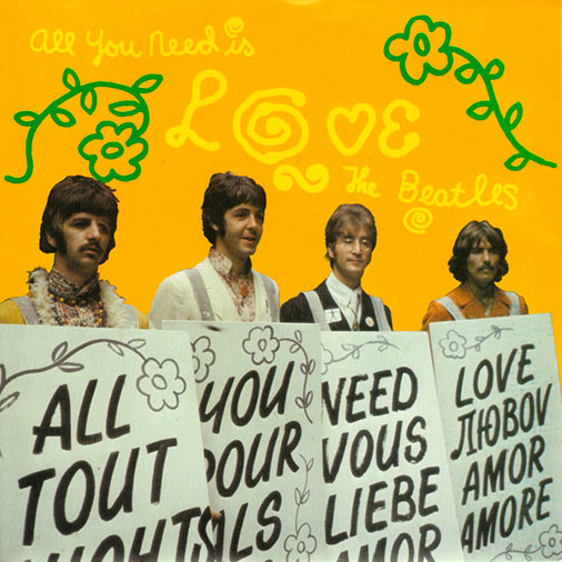 thebeatles-all-you-need-is-love