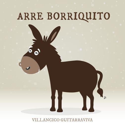 arre_borriquito_acordes