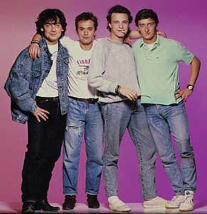 hombres_g