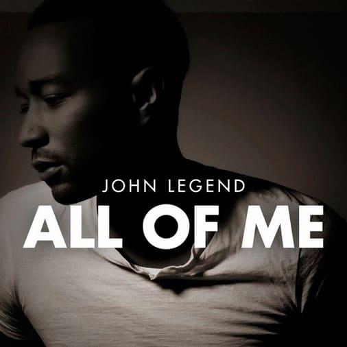 john_legend-all_of_me_acordes