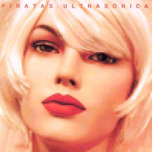 piratas-anos_80-acordes