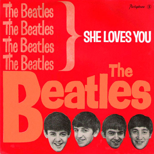 the-beatles-she_loves_you_acordes