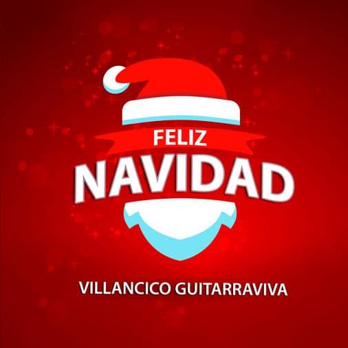 villancico-guitarra_feliz_navidad_acordes