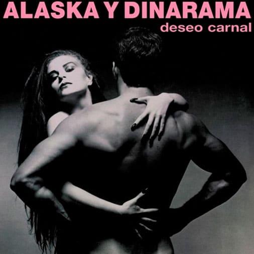 alaska-y-dinarama-mil-campanas