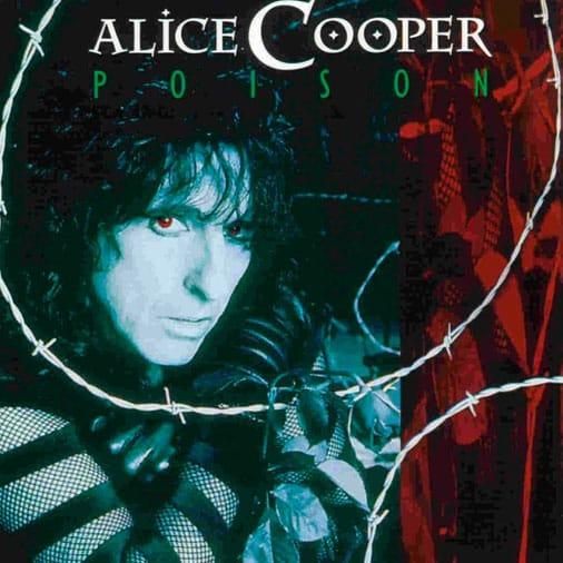 alice-cooper-poison
