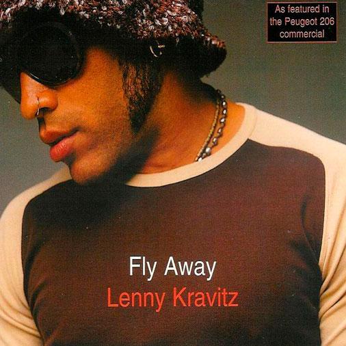 lenny-kravitz-fly-away