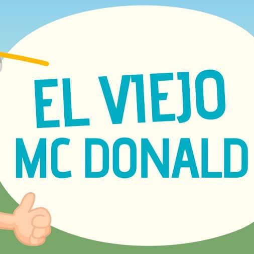 mc-donald