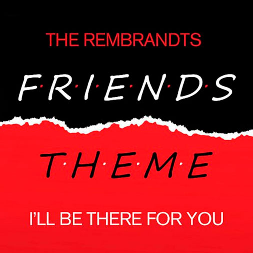 the-rembrandts-ill-be-for-you