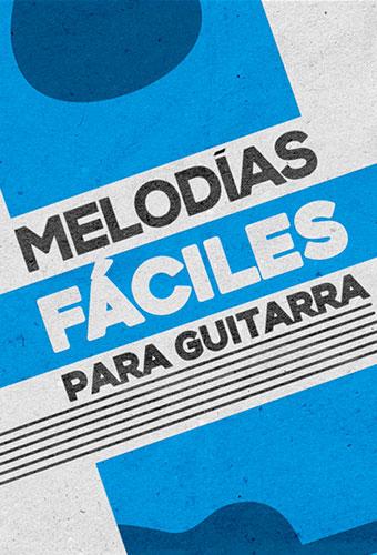 melodias-faciles-guitarra-facil