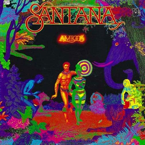 Cómo tocar Europa (acordes para guitarra), de Santana