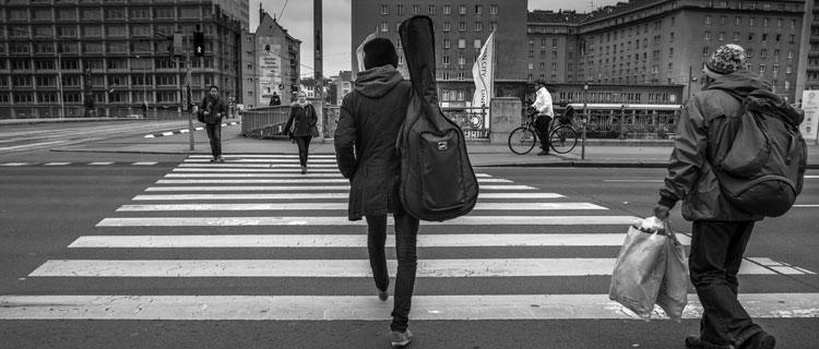Guía de compra de accesorios de guitarra