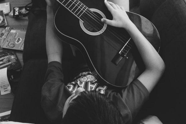 Review Guitar Pro 7 - Aprende a tocar la guitarra