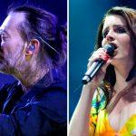 Radiohead demanda a Lana del Rey por plagiar 'Creep'