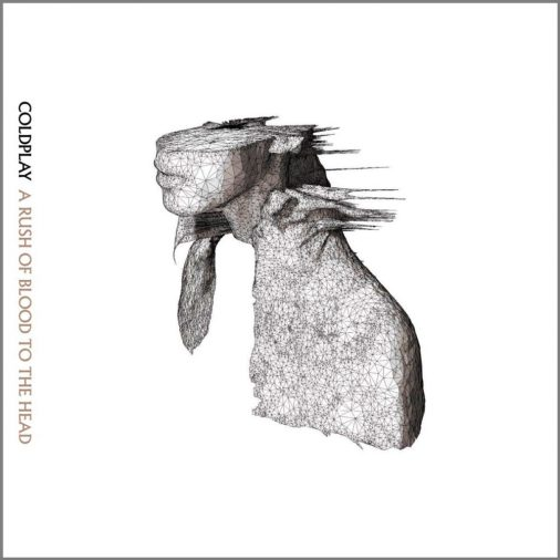 Cómo tocar The Scientist (acordes para guitarra), de Coldplay
