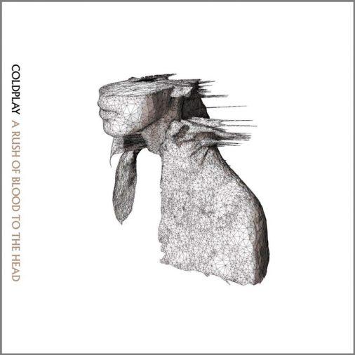 Cómo tocar The Scientist (acordes para guitarra), de Coldplay
