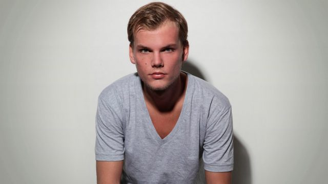 Muere Avicii el famoso DJ Sueco