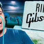Gibson se declara en Bancarrota