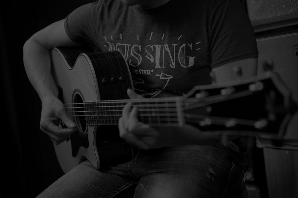 Melodías Fáciles Ukelele