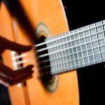 Guía de compra de guitarras clásicas españolas, ¿Cuál comprar?