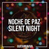 Noche de Paz (Melodía)