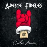 Adeste Fideles Rock