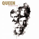 Killer Queen (SOLO)