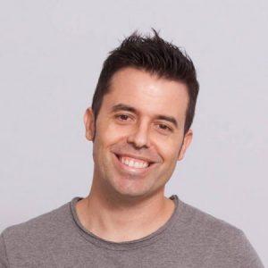 Foto de perfil de Carlos Asensio